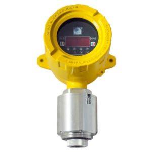 ИГМ-11 газоанализаторы стационарные электрохимические