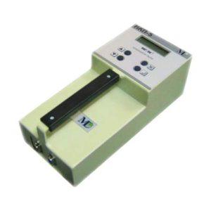 ИКП-5 анализаторы пыли переносные