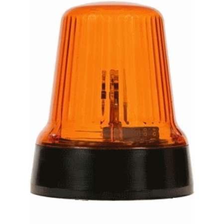 Импульсная лампа световой индикации Л1-54