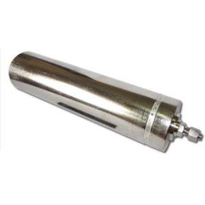 Осушитель ОС-36