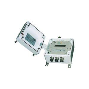 ПИ-03 преобразователи измерительные стационарные одноканальные