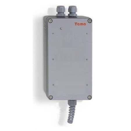 Переговорное устройство Tema-M11.15-m65