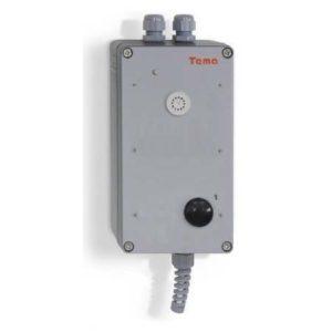 Переговорное устройство Tema-M11.25-m65