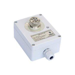 Преобразователи измерительные для системы СКВА-01