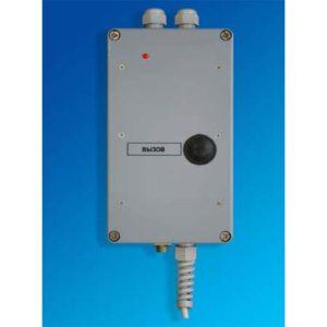 Прибор громкоговорящей связи Tema-A11.14-m65