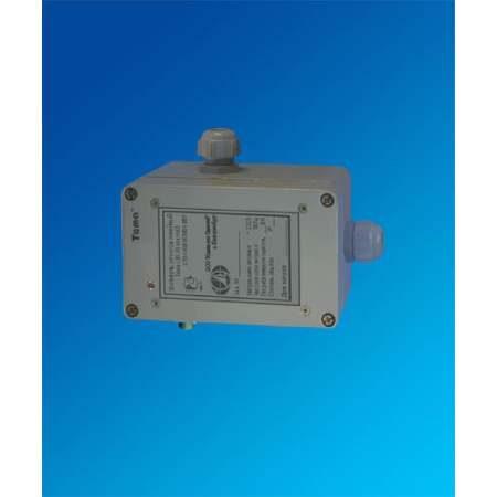 Прибор громкоговорящей связи Tema-L10.00-m65