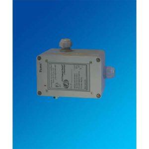 Прибор громкоговорящей связи Tema-L10.10-m65