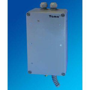 Прибор громкоговорящей связи Tema-S21.10-m65