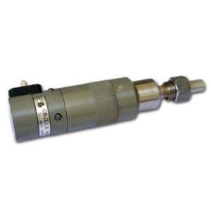 Сигнализатор взрывозащищенный избыточного давления СВ-Д