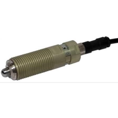 Сигнализатор взрывозащищённый конечных положений СВ-КП-01