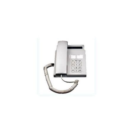 Телефонные аппараты с тангентой ТА-NT, ТА-T