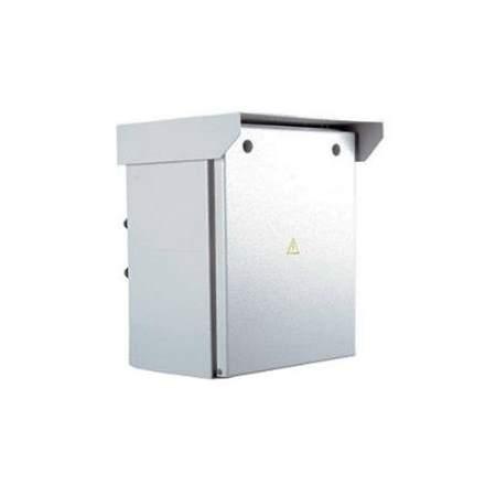 Трансформатор линейный трансляционный ТЛТ200, ТЛТ600