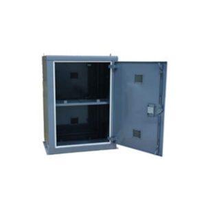 Шкафы батарейные металлические ШМБ-М, ШМБ-М-У