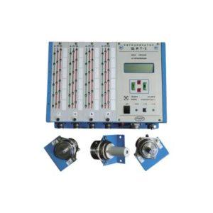 ЩИТ-3-6 газоанализаторы стационарные