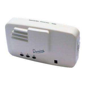 Domino B10-DM02 газоанализаторы сжиженного нефтяного газа стационарные