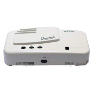 Domino B10-DM03G газоанализаторы угарного газа стационарные