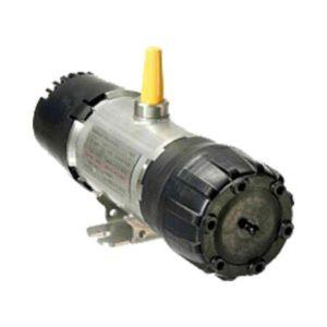 Drager-GS01 газоанализаторы стационарные инфракрасные беспроводные