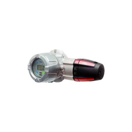 Drager-Polytron-5700 газоанализаторы стационарные инфракрасные