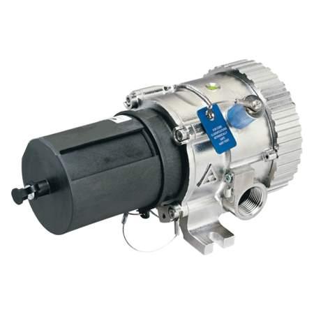 GT-3000 газоанализаторы стационарные электрохимические