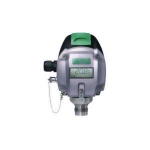 PRIMA-X сигнализаторы газа стационарные