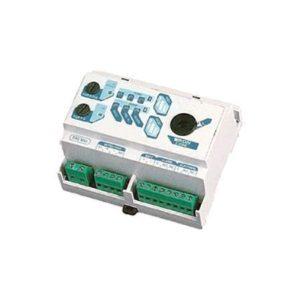 WP DIN2 блоки управления и сигнализации