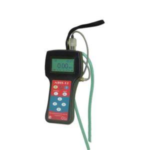 АВП-12Г анализатор водорода переносной взрывозащищенный