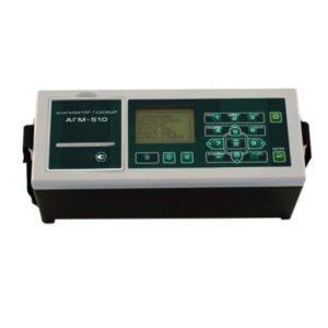 АГМ-510 газоанализаторы оптимизации режимов горения