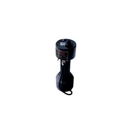АМ-0059 аспиратор сильфонный переносной