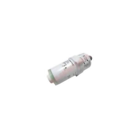 БД-H2-ОКА блок датчика водорода термохимический выносной для ОКА (стационарный)