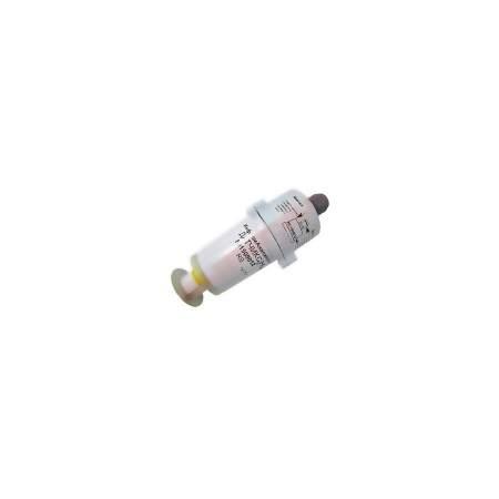 БД-H2-ХОББИТ блок датчика водорода термохимический выносной для ХОББИТ-Т (стационарный)