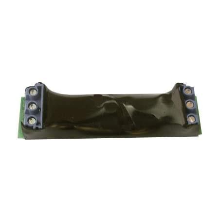 Блок защиты УЗС-485 (1)