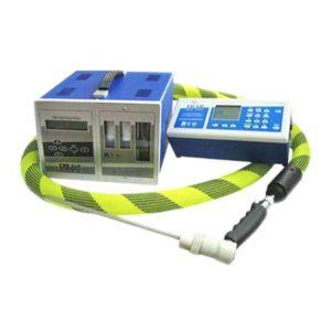ДАГ-510 газоанализаторы переносные многокомпонентные