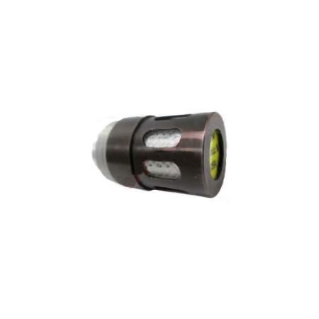 ДГО-C3H8 ЯВША.413331.015-01 датчик оптический на пропан для ПГА-200