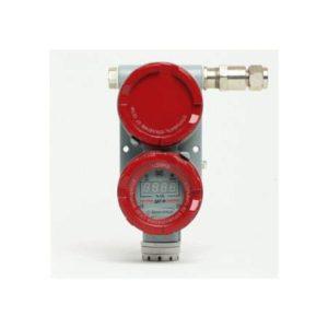 ИБЯЛ.305649.036-13 детектор электрохимический на сероводород (в упаковке — ИБЯЛ.418425.110) для ХРОМАТ-900
