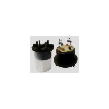 ИБЯЛ.305658.001 комплект термохимических чувствительных элементов для СТМ-10, СДКМ-2М