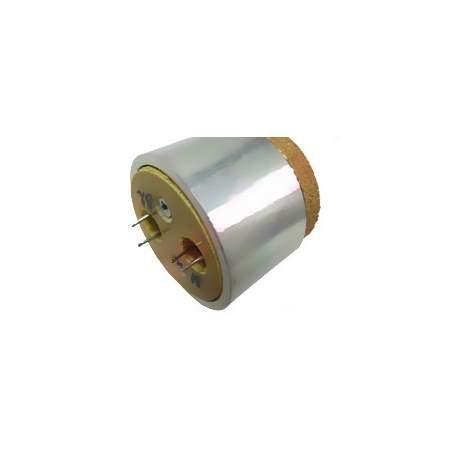 ИБЯЛ.413226.092 (ИБЯЛ.413226.065) датчик термохимический на горючие газы для ДАТ-М
