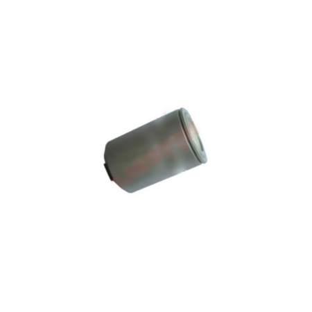 ИБЯЛ.413923.033-01 (ИБЯЛ.413226.075-01) комплект датчика термохимического на горючие газы для АНКАТ-7664Микро