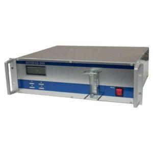 ОПТОГАЗ-500.4(С) газоанализаторы переносные оптические CO2 в атмосферном воздухе