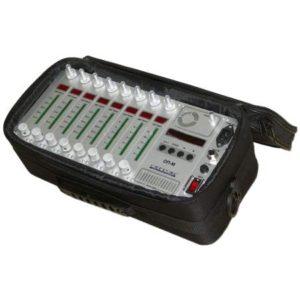 ОП-М пробоотборные устройства (аспираторы) автоматические