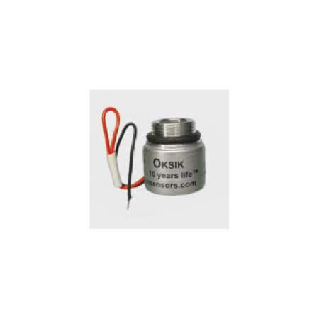 Оксик-9 преобразователь концентрации кислорода электрохимический