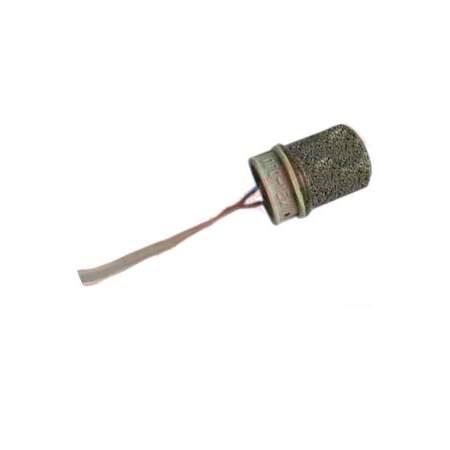 ПГС-1Ex (арт. 23107) сенсор (датчик) на метан, пропан полупроводниковый (мягкие выводы)