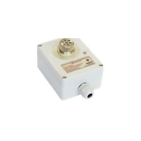 ПИТК (серия ЕКРМ.413226) преобразователи измерительные термокаталитические