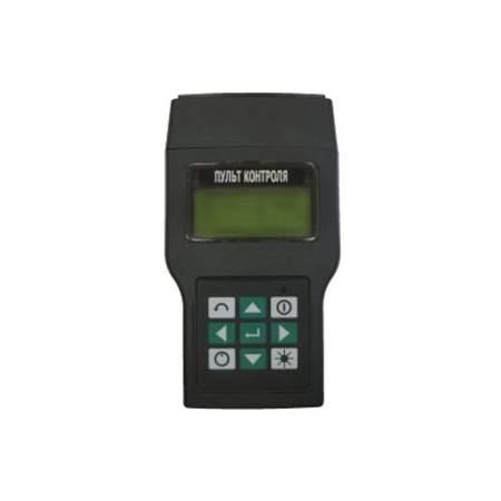 ПК пульт контроля ИБЯЛ422411.005