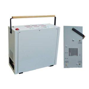 ПЭМ-2М.5 газоанализаторы оптические многокомпонентные переносные