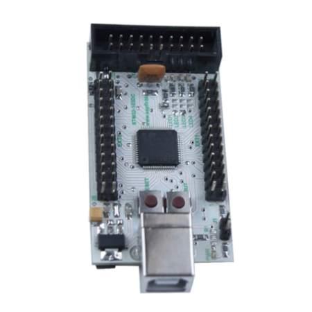 Средство разработки STM32-103DC