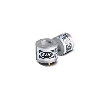 Термокаталитический сенсор KGS-701