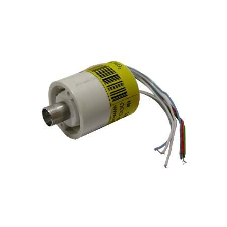 2E-O2 сенсор (датчик) кислорода электрохимический