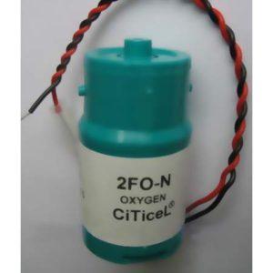 2FO-N сенсор кислорода электрохимический