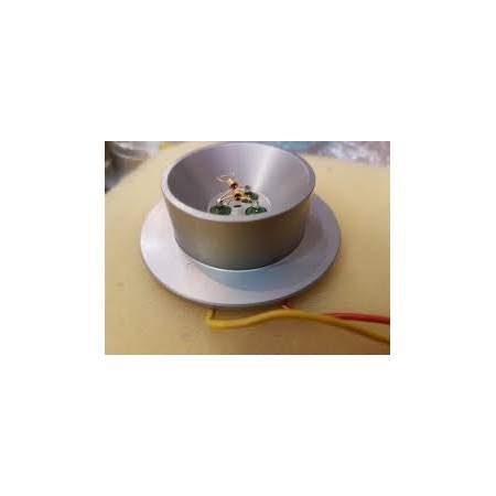 3880-1-003 чувствительные элементы термохимические на горючие газы для SIGNALMIK D 600 9