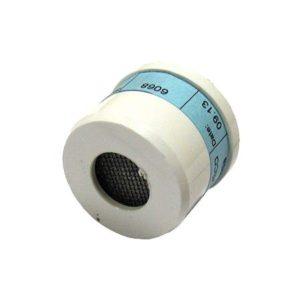 3E-HCN сенсор (датчик) синильной кислоты электрохимический